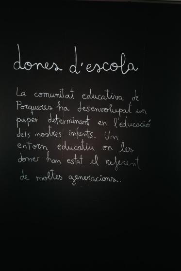 pantalla_20190308_Inauguracio_DonesDescola_001