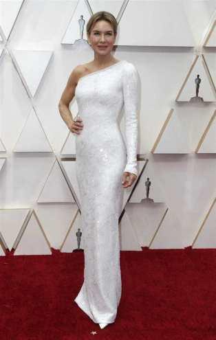 rene-zellweger Oscars